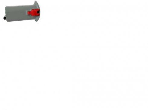 náhradní baterie pro nůžky WBT-1 , WBT-1D, Ni-H