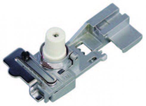 Patka pro našívání gumy B5002S09A (Desire, Gloria, Ovation)