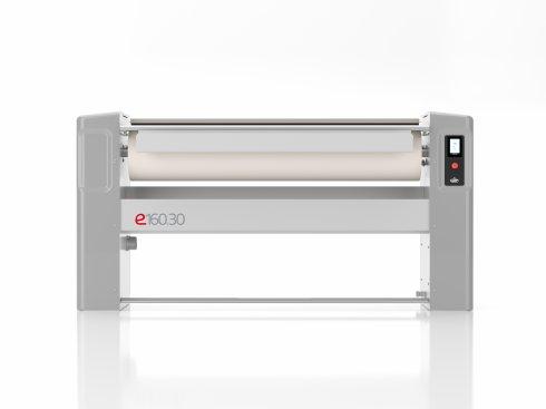 průmyslový mandl GMP 200.30 e2line nová generace