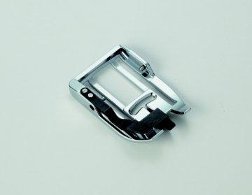 Patka horního podávání s vodičem (pro stroje s podavačem 9mm)