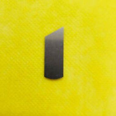 nůž spodní pro overlock Singer 14U