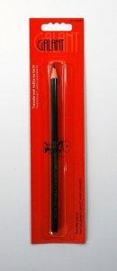 tužka pro přežehlení vzorů vypratelná