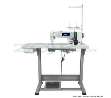 průmyslový stroj Zoje ZOJE ZJ-A6000-G SET