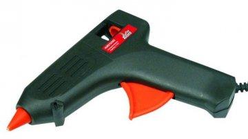 lepící pistole na tavné tyčky 11,2mm 40W