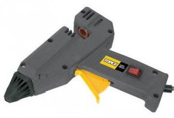 lepící pistole na tavné tyčky 11,2mm 180W