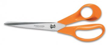 nůžky FISKARS 9853 univerzální 21cm