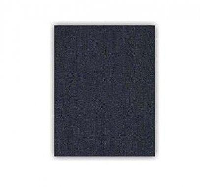 záplata nažehl. jeans velká 43x20cm tmavě modrá