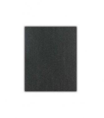 záplata nažehl. jeans velká 43x20cm černá