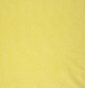 látka sundara oasis-asha-yellow 100%bavlna/šíře 110cm/rowan