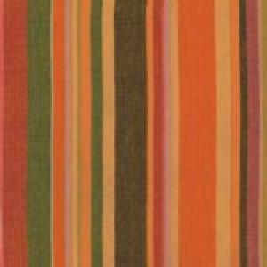 látka roman stripe-wovens-arizona 100%bavlna                110cm šíře/150gm2 Woven Stripes by Kaffe Fassett
