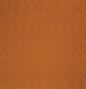 látka shaman-visionary-warpaint 100%bavlna                  110cm šíře/rowan