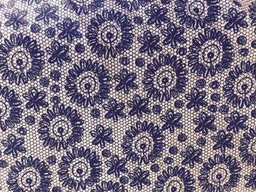 látka bhandari-chennai-divia 100%bavlna                     110cm šíře/ rowan
