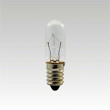 žárovka NARVA AR E14-240V/15W závit