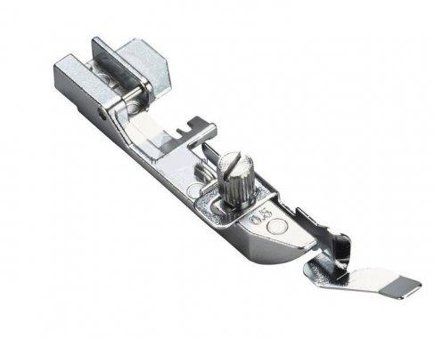 patka na slepý steh 1,0mm Bernina L450/460