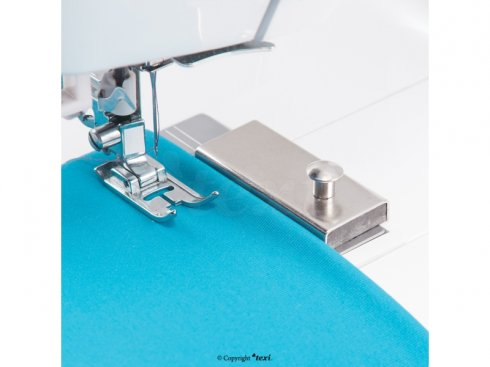 magnetický vodič pro šicí stroje velmi silný