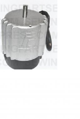 Motor originál pro pytlovací stroj fischben