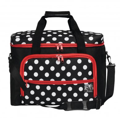 taška na šicí stroje PRYM 612631
