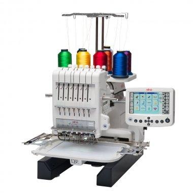 vyšívací stroj Elna eXpressive 970