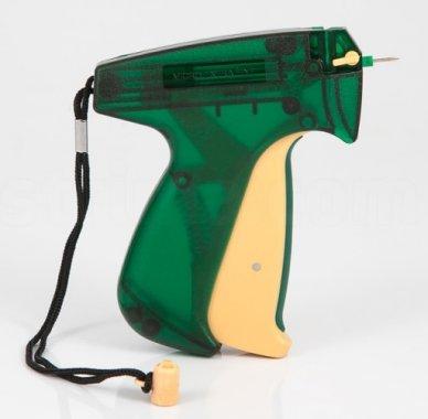 splintovací pistole Microstitch Saip Fine