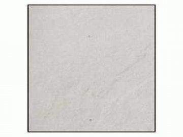 vlizelín 45g/m2 nažehlovací bílý