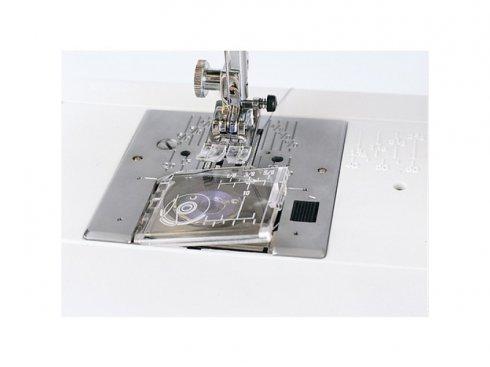 Přídavný stolek Pfaff 821092096 pro Pfaff Creative 1.5