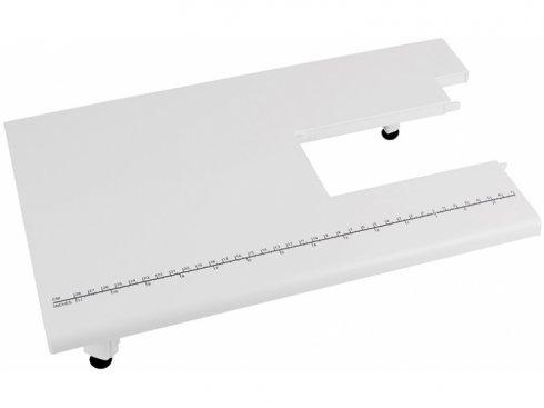 Přídavný stolek Pfaff 821079096 pro Pfaff Smarter
