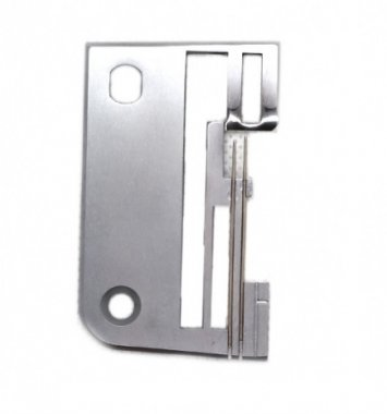 stehová deska pro overlock JANOME 644/744                   Zetina 5150/5250/4250