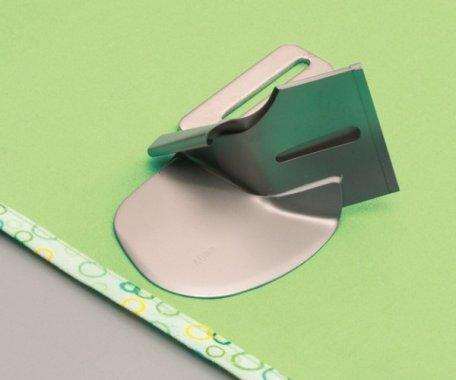 Aplikátor šikmého proužku na jednoducho 28 mm