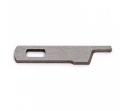 nůž vrchní na overlock - Singer
