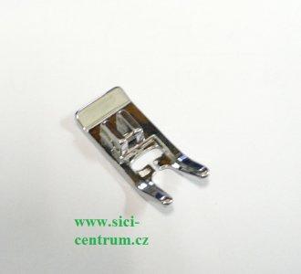 patka základní 5mm pro šicí stroje Singer a Lucznik Finesse