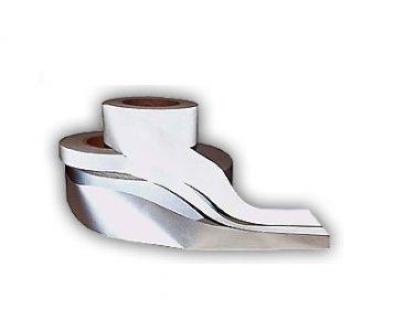 reflexní našívací páska šíře 25mm/1m