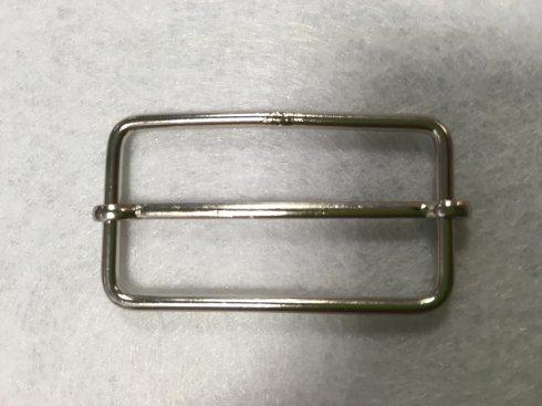 spona kov zkracovací*45mm nikl