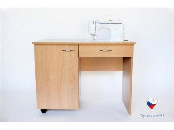 stůl pro šicí stroje univerzální-