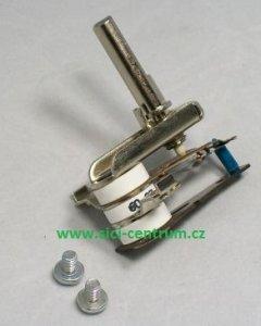termostat žehličky Campini Pratika