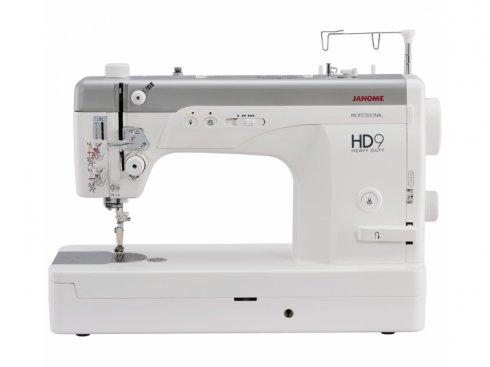 šicí stroj Janome HD9