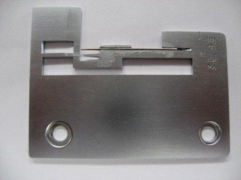 stehová deska na overlock Pfaff 4772, Singer 14U555B