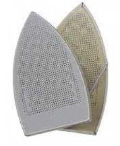teflonový návlek - žehličky Comel
