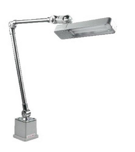 Zářivkové osvětlení DS-99KP-230V 9W-