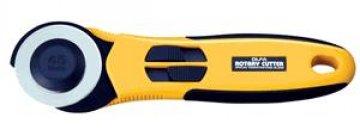 řezací kolečko komfort 45mm RTY-2NS - OLFA