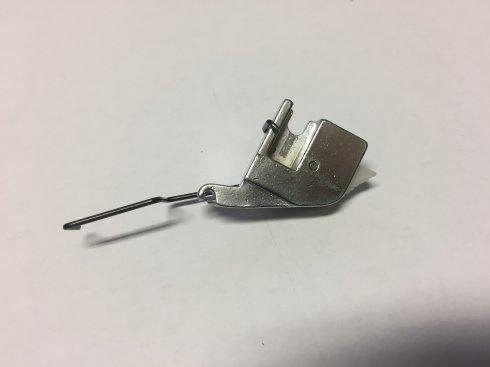 držák patek pro overlock Zetina 4150
