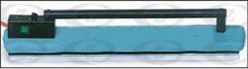 žehlička speciální na termopapír