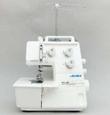 coverlock JUKI MCS-1500N