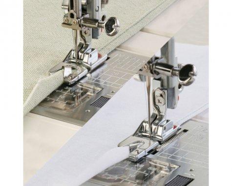 Sestava patek pro lemování (4 a 6mm)