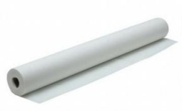 vlizelín 35g/m2 zažehlovací tenký bílý