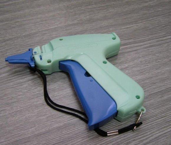 splintovací pistol CP-2200 Fine X-