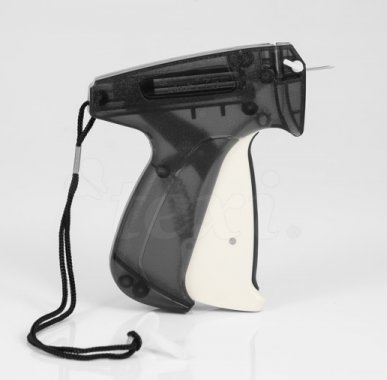 splintovací pistole Texi 75F GUN-fine