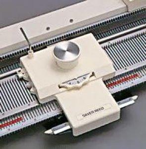 intarzní saně AG-24 pro 4,5mm SK280
