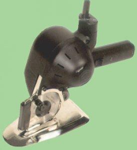 řezačka kotoučová Kuris BOM 30