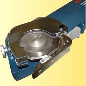 řezačka bateriová ruční BOSCH GUS-