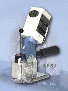 řezačka kotoučová Hoffman HF 60C